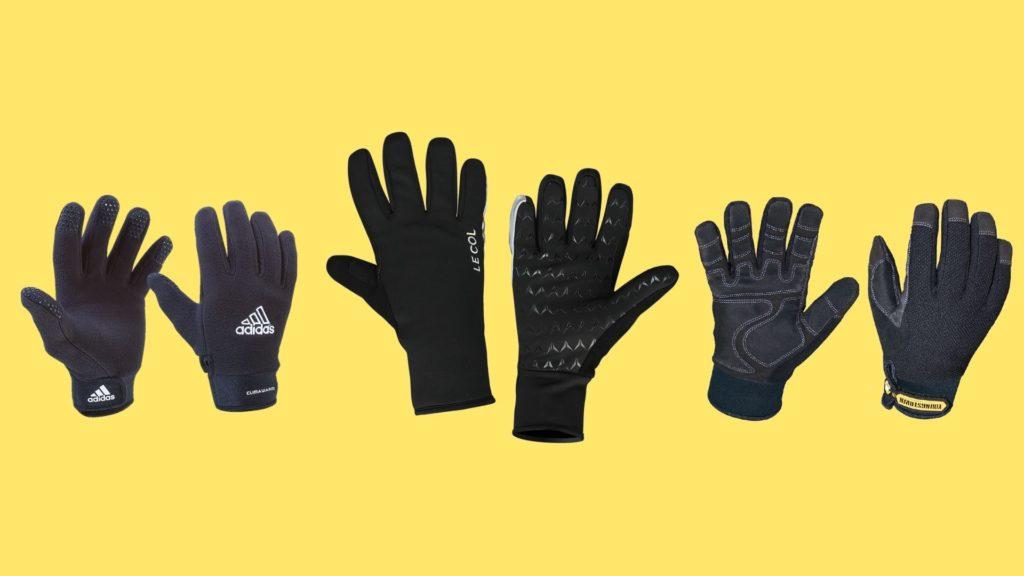 mejores-guantes-termicos
