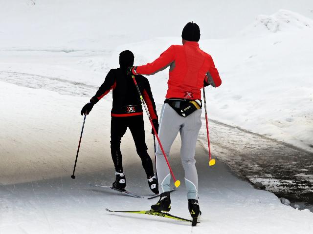 pantalon-de-esqui