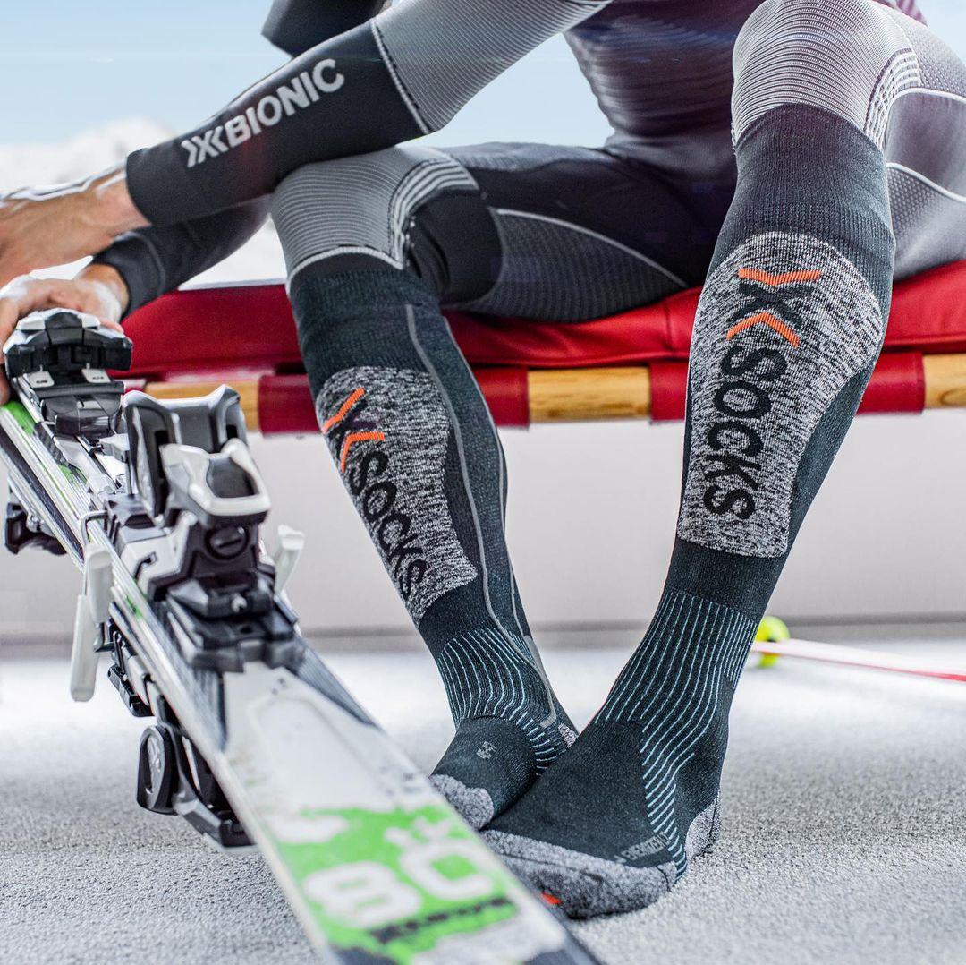 calcetines-para-esquiar