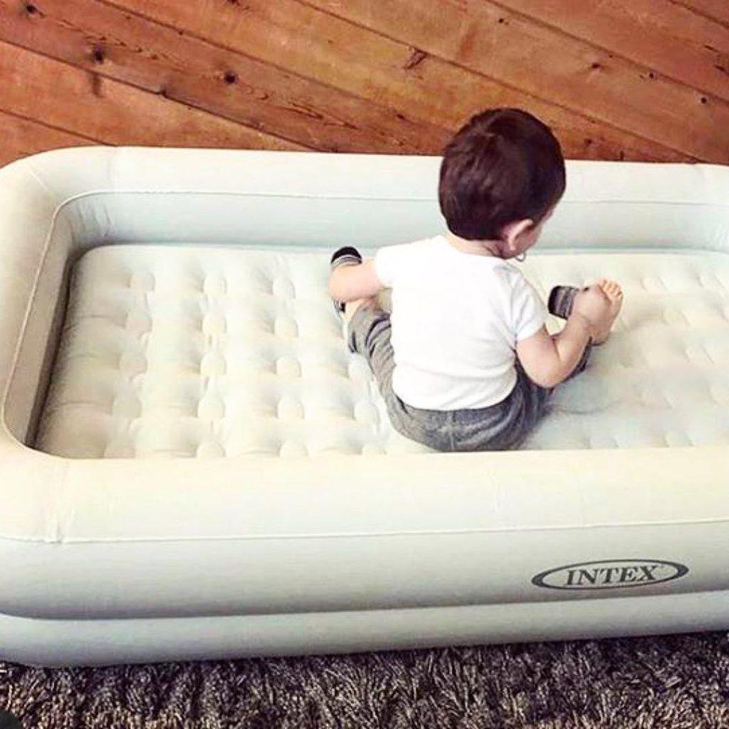 cama-hinchable-para-niños
