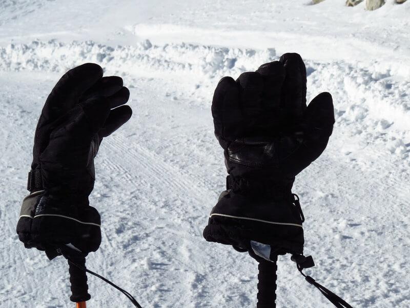 guantes-para-la-nieve