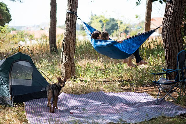 hamaca-de-camping