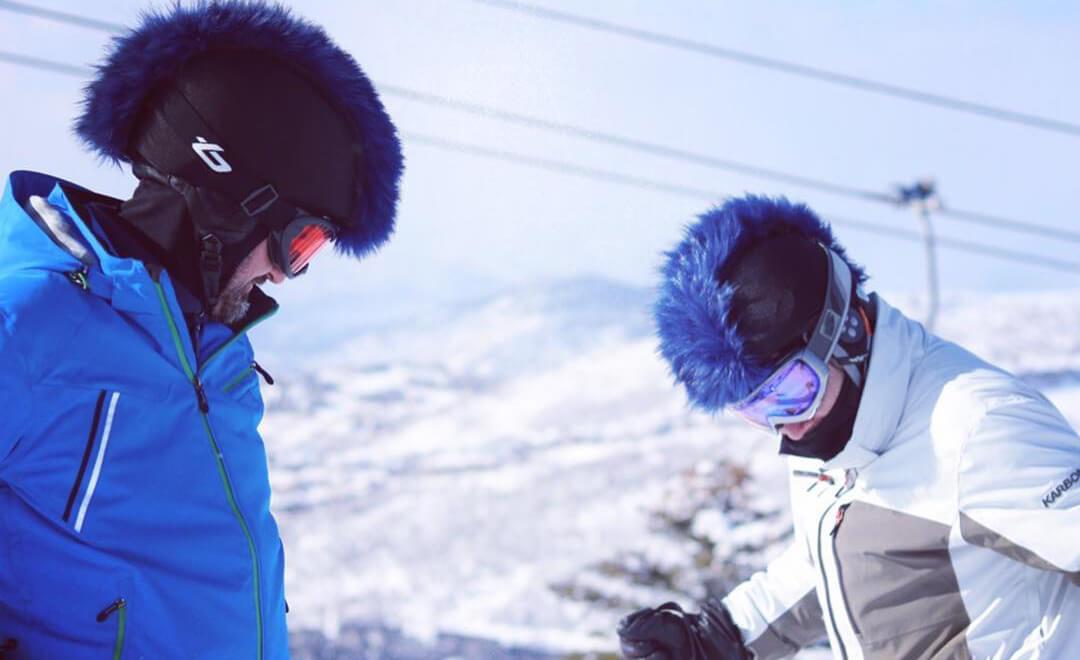 mejor-funda-para-casco-de-esqui