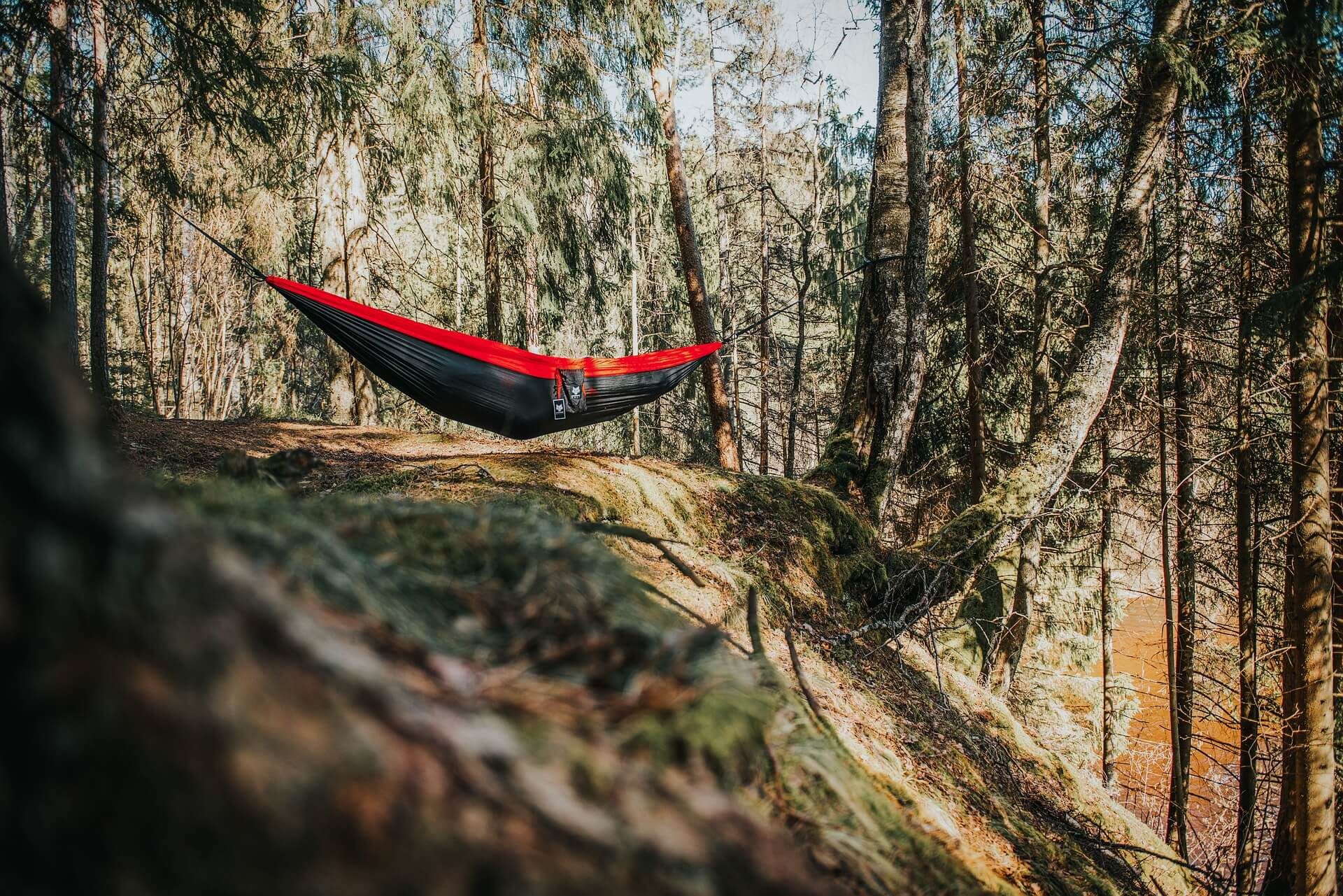 mejor-hamaca-de-camping.
