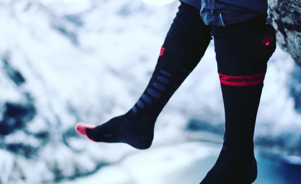 mejores-calcetines-calefactables