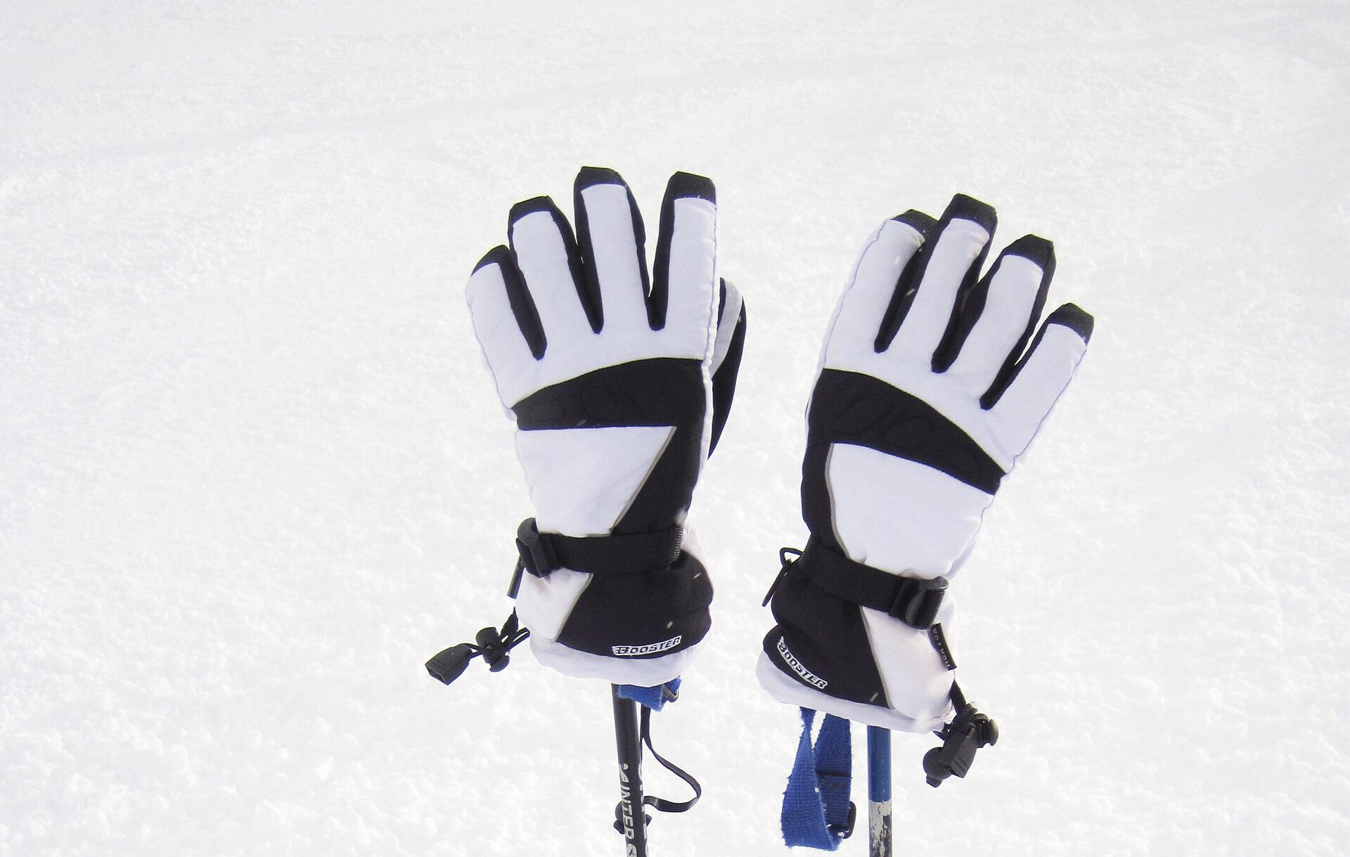 mejores-guantes-de-esqui