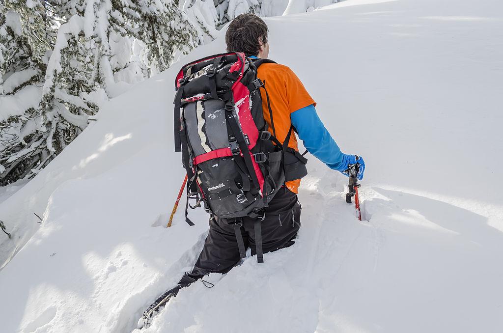 mochila-de-esqui-travesia