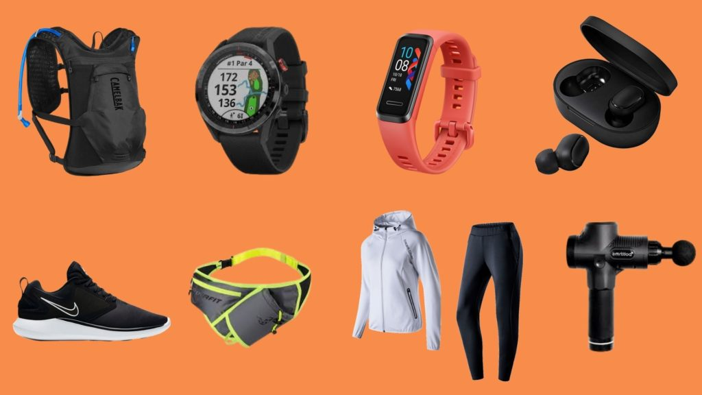regalos-para-runners