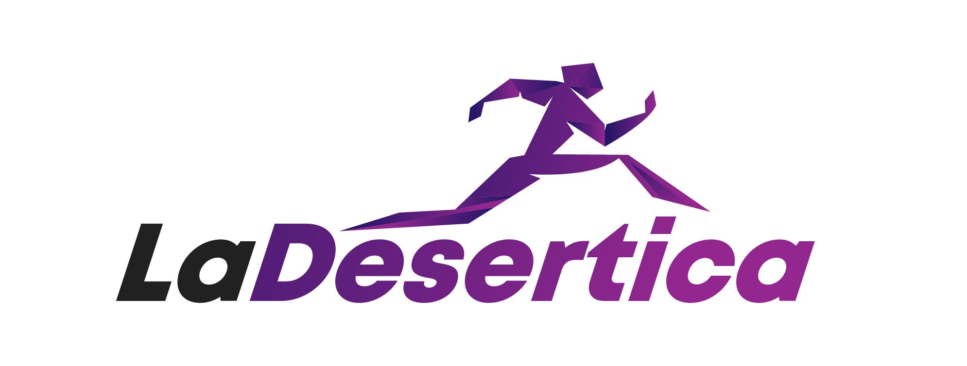 La Desertica
