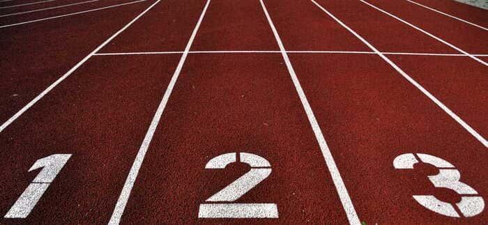 Carreras-a-pie-disciplinas-del-atletismo