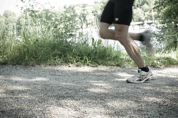 Comienza-a-correr-despacio