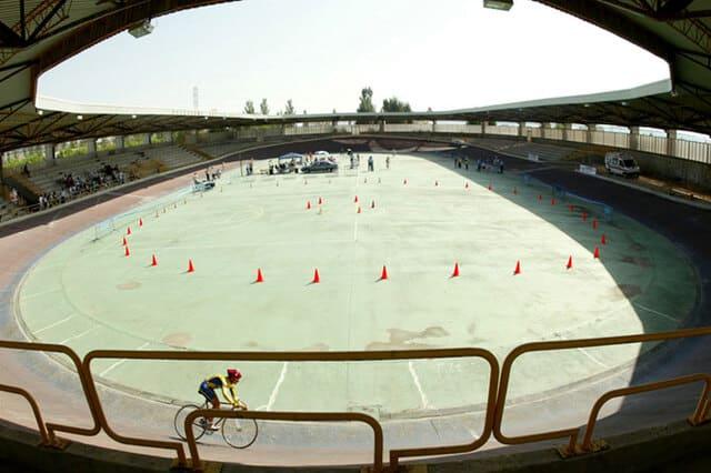 Complejo-deportivo-ciudad-de-Valladolid