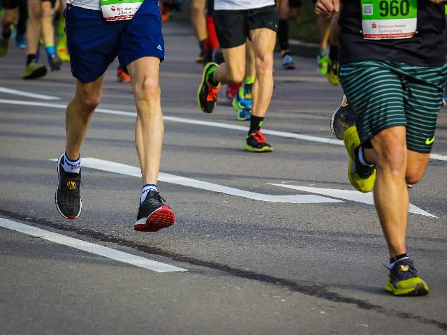 Correr-6-veces-a-la-semana