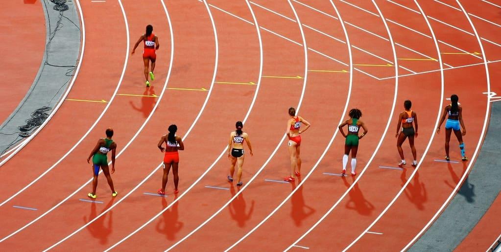 Cuales-son-las-disciplinas-del-atletismo