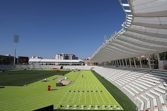 Estadio-Vallehermoso-Madrid