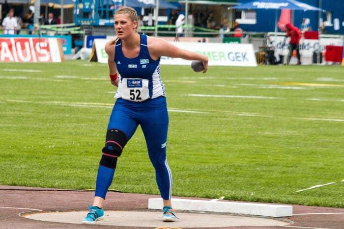 Lanzamientos-disciplinas-del-atletismo