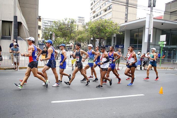 Marcha-atletica-disciplinas-del-atletismo