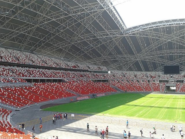 National-Stadium-Kallang-Singapur