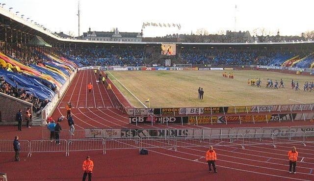 Olympic-Stadium-Estocolmo