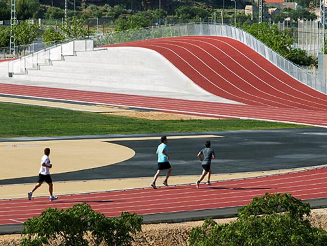 Pista-3D-de-atletismo-en-Elda-Alicante
