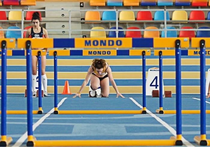 Pruebas-combinadas-disciplinas-del-atletismo