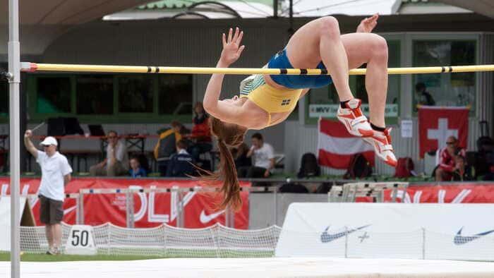 Saltos-disciplinas-del-atletismo