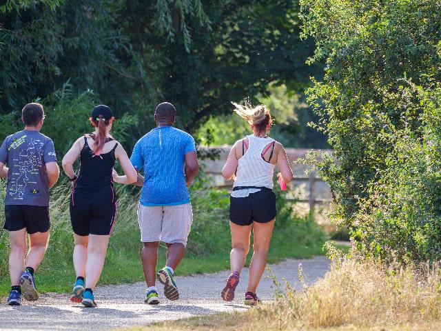 beneficios-y-cambios-positivos-en-el-cuerpo-al-practicar-running